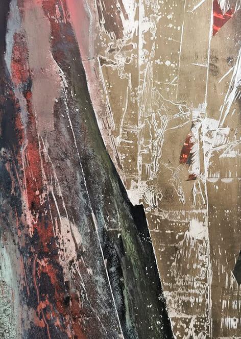 obraz-sztuka-nowoczesna-krew